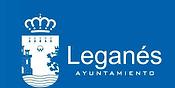 Abre Ventana Nueva: Ayuntamiento de Leganés