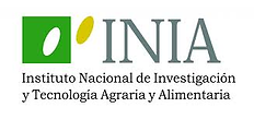Abre Ventana Nueva: Instituto Nacional de Investigación y Tecnología Agraria y Alimentaria