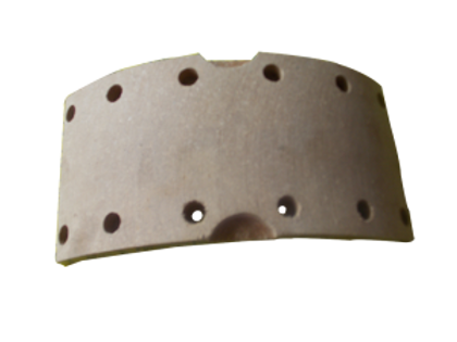 WVA 17764/17408.1 Zastava 640,645