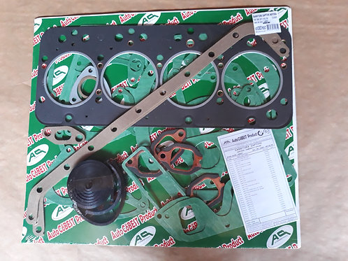TAM 150,170,AS 3500;DEUTZ F 6L 413 GARNITURA MENJACA