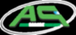 acp-logo-m.png