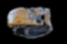 DSC_0890-1024x680-removebg-preview.png