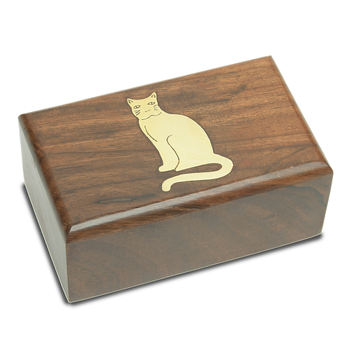 NM-215 Rosewood Cat