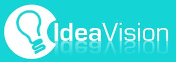 logo_ideavision.png
