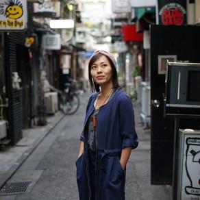 Hitotachi - O caminho de Piti Koshimura