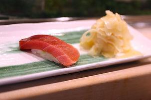 sushi shigemasa.JPG