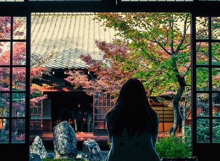 O Japão vai pagar os custos da sua próxima viagem? Não é bem assim...