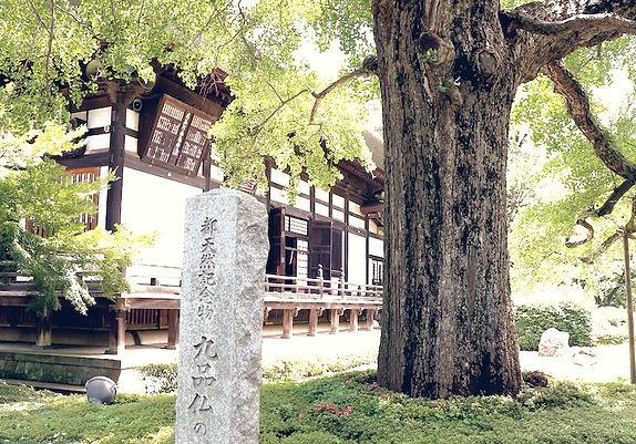 Kuhonbutsu_edited_edited.jpg