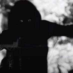 Irregular, nova releitura de Ju-on mostra que o aterrorizante é a vida