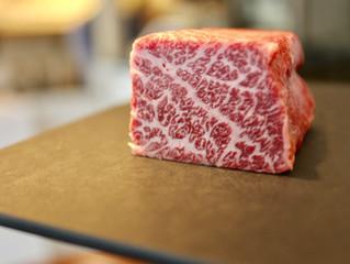 Wagyu? Saiba mais sobre a carne japonesa que está conquistando o mundo