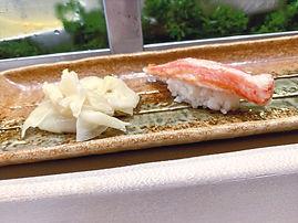 sushi%20setagaya%20secreta_edited.jpg