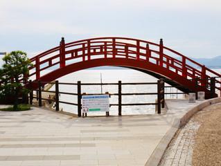 Passeie pelo Hamana, um belo lago na província de Shizuoka