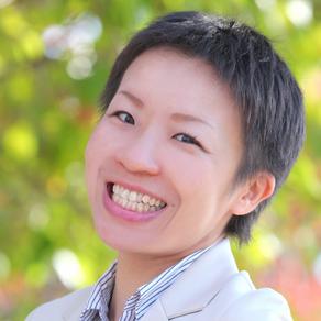 Especialista em imigração dá apoio a casais LGBT que queiram se estabelecer no Japão