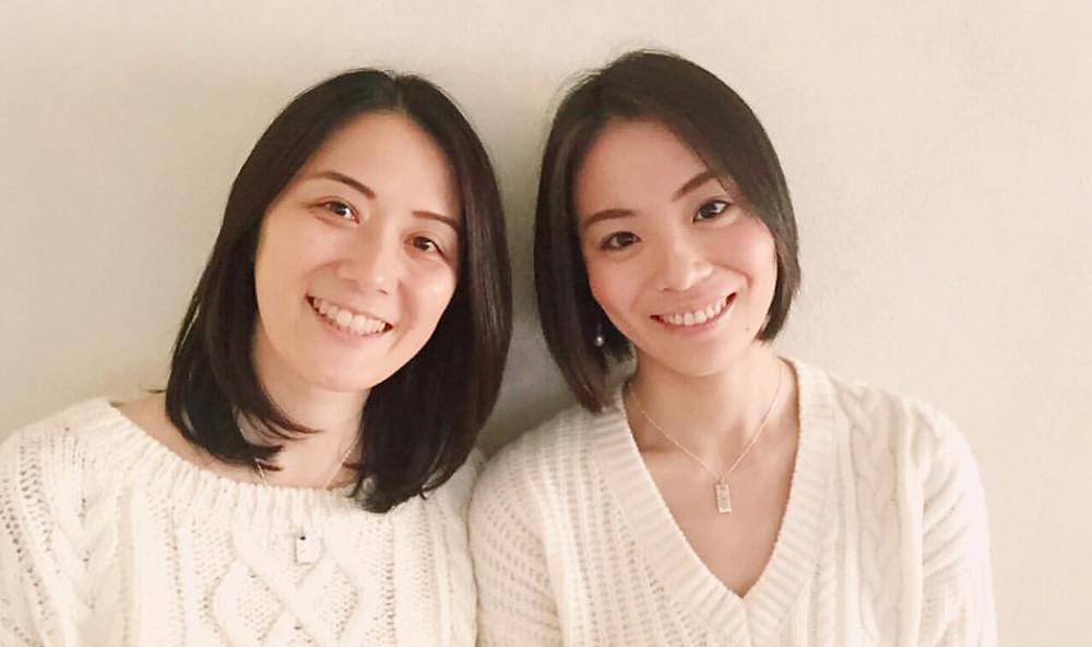 Hiroko Matsuhara e Koyuki Higashi anunciaram separação no dia 25.