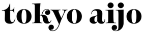 Tokyo Aijo-Logo final_V2_Black.png