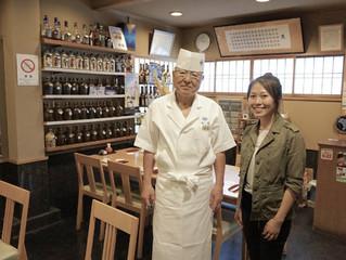 Você quer provar o verdadeiro sushi japonês? Olha as dicas...