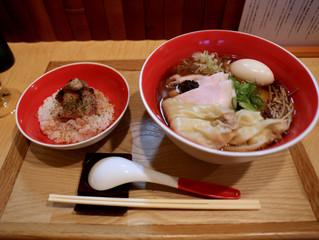 Dois restaurantes Michelin no Japão (e um em Singapura) que cabem no seu bolso