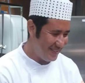 Do banho quente à cozinha: Cristiano Koyano e o yuzu