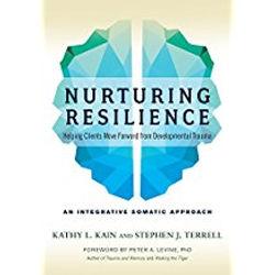 Nurturing Resilience.jpg
