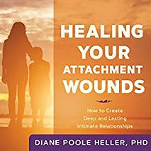 Healing Your Attachment Wounds.jpg