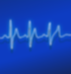 Heartbeat Blue.png
