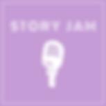 storyjam logo.png