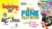 Funk Fest 2019 Event with logo.png