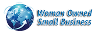 woman owned small biz.png