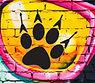 SD paw on grafiti.jpg