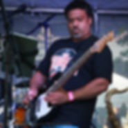 Mark Tulloss Bass.jpg