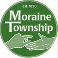 moraine township logo.png