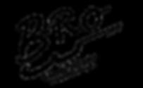 b-ro logo trans black.png