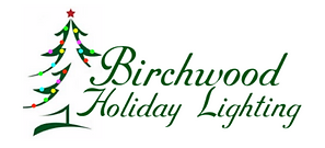 Birchwood Holiday Lighting Logo.png