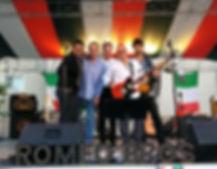 band pic melrose 2015.jpg