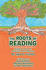 roots of reading.jpg