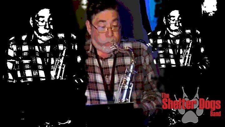 And now - Michael Willens. #longtrainrunnin solo.  Donation link: https://goo.gl/cgKDzG  #doobiebrothers #doobiebrotherstribute #funkandsoul #tributeband