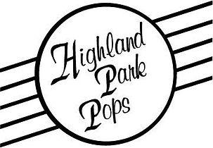 HP Pops logo.jpg