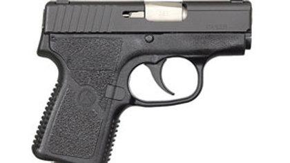 Kahr Arms P380 (380ACP) Used