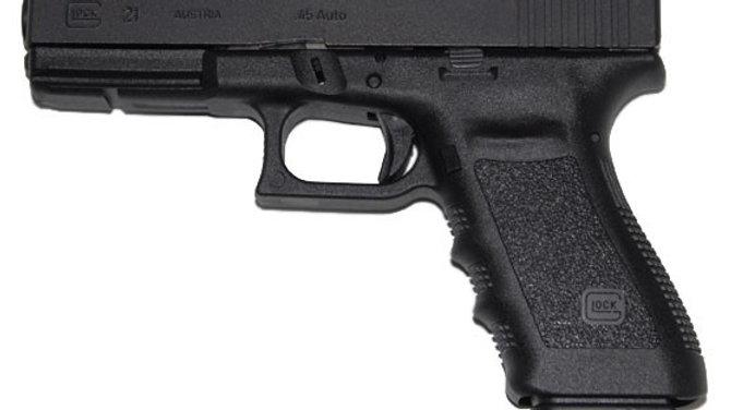 Glock 21 SF (45ACP)
