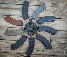 AK-Magazines-Rundown-1024x865.jpg