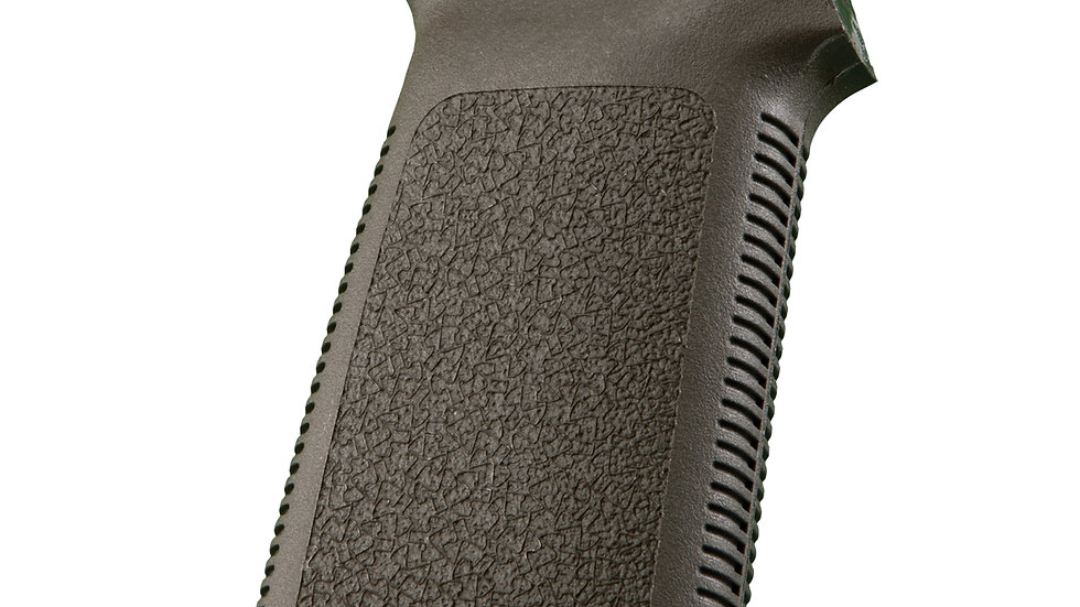 MOE® Grip – AR15/M4 ODG
