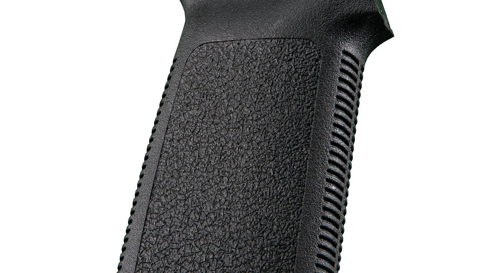 MOE® Grip – AR15/M4 black