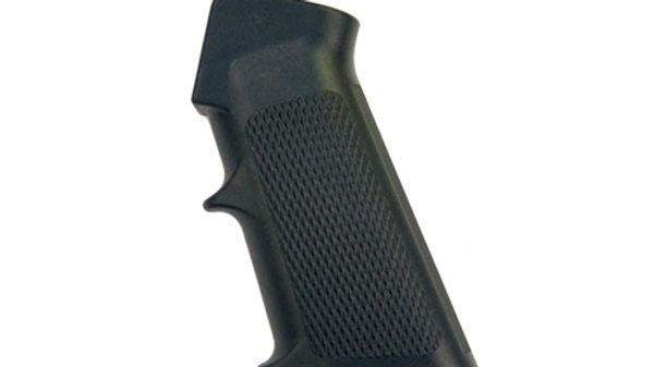 A2 Style Pistol Grip