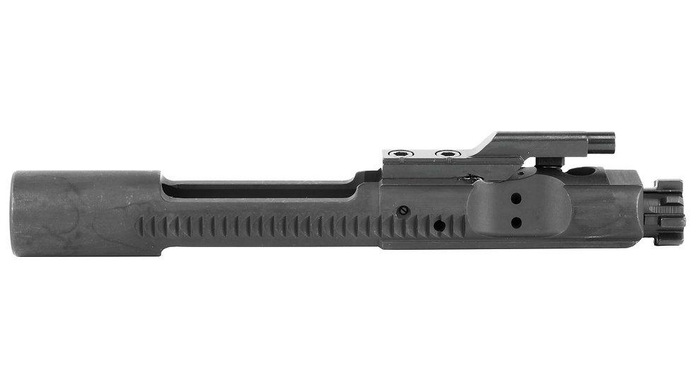 Tool Craft M16   Bolt Carrier Group, 9310 BOLT