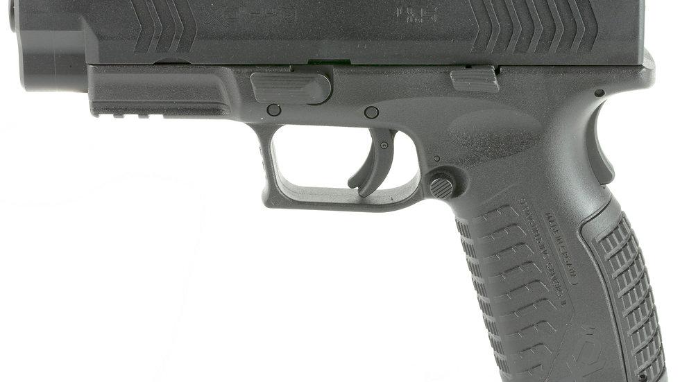Springfield XDM 40