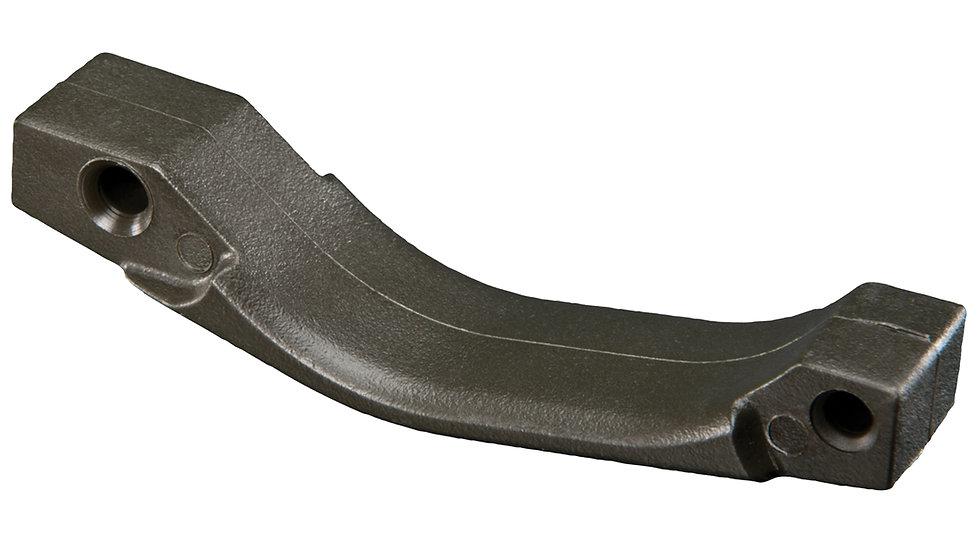 MOE® Trigger Guard, Polymer – AR15/M4 ODG