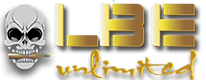 LBE-brandlogo-copy3.png