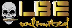 LBE-brandlogo-copy3.png