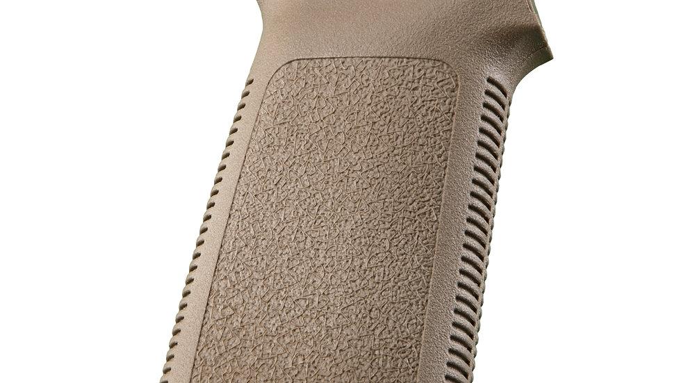 MOE® Grip – AR15/M4 FDE