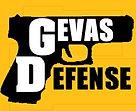 Gevas3.fw[12125].jpg